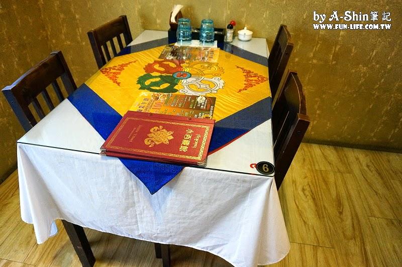 小西藏館5