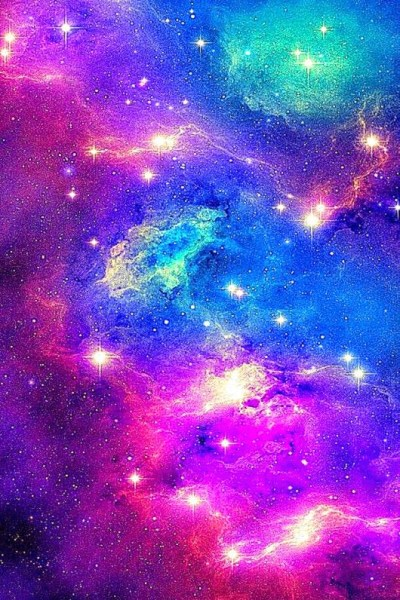 Iphone Wallpaper Galaxy | Cool HD Wallpapers