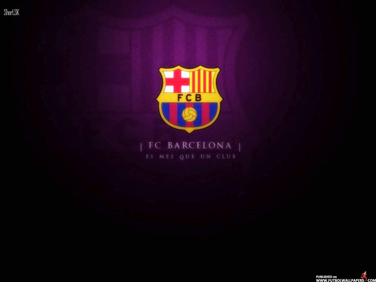 Mesut Ozil Wallpapers Hd Arsenal Download Barcelona Wallpapers Hd Wallpaper
