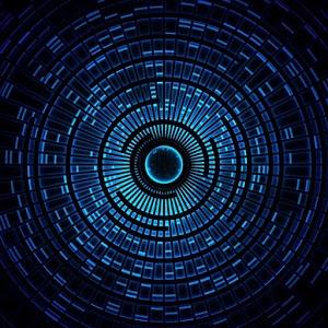 3d Matrix Pro Live Wallpaper Apk Download Mystic Halo Live Wallpaper Apk Free Donlodwae