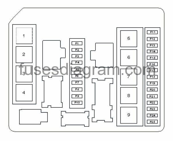 renault megane user wiring diagram