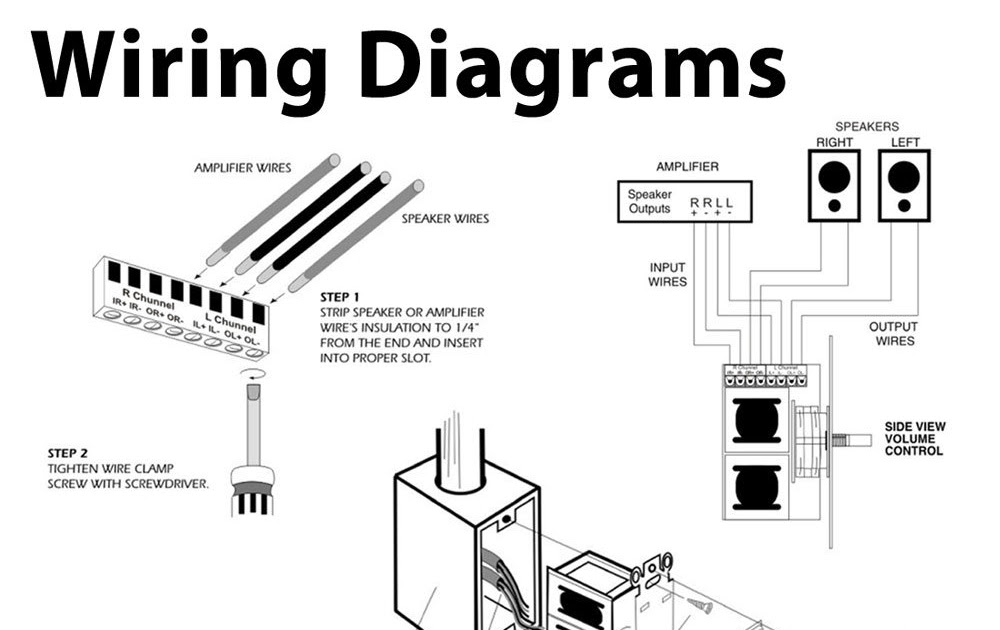 iphone 4 charging cable wiring diagram