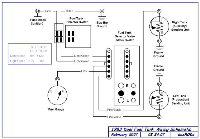 diagram database - just the best diagram database website  casediagramcom.compuok.com