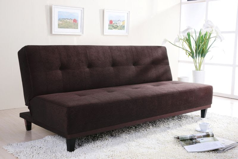 Sofa Beds For Sale Perth