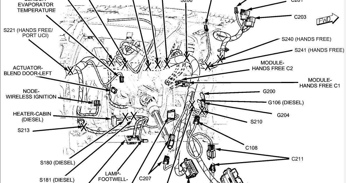 dodge journey 3 5 engine diagram - wiring database rotation mug-torch -  mug-torch.ciaodiscotecaitaliana.it  mug-torch.ciaodiscotecaitaliana.it