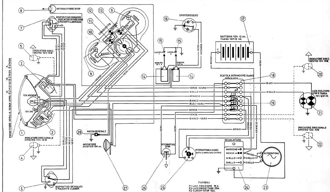 mazda 3 user wiring diagram 2016