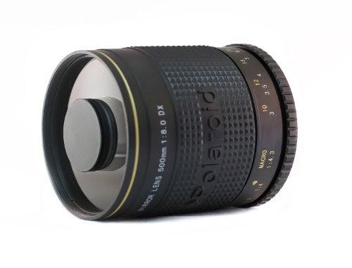 polaroid a550 digital camera manual