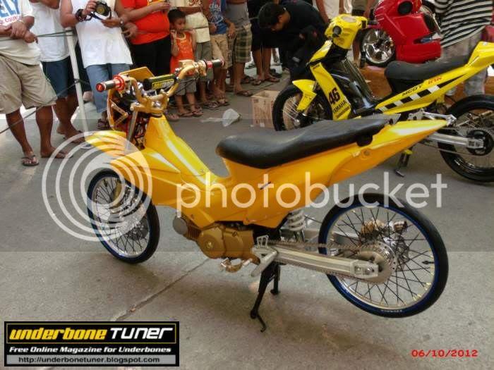 honda motocross racing honda circuit riding is the best