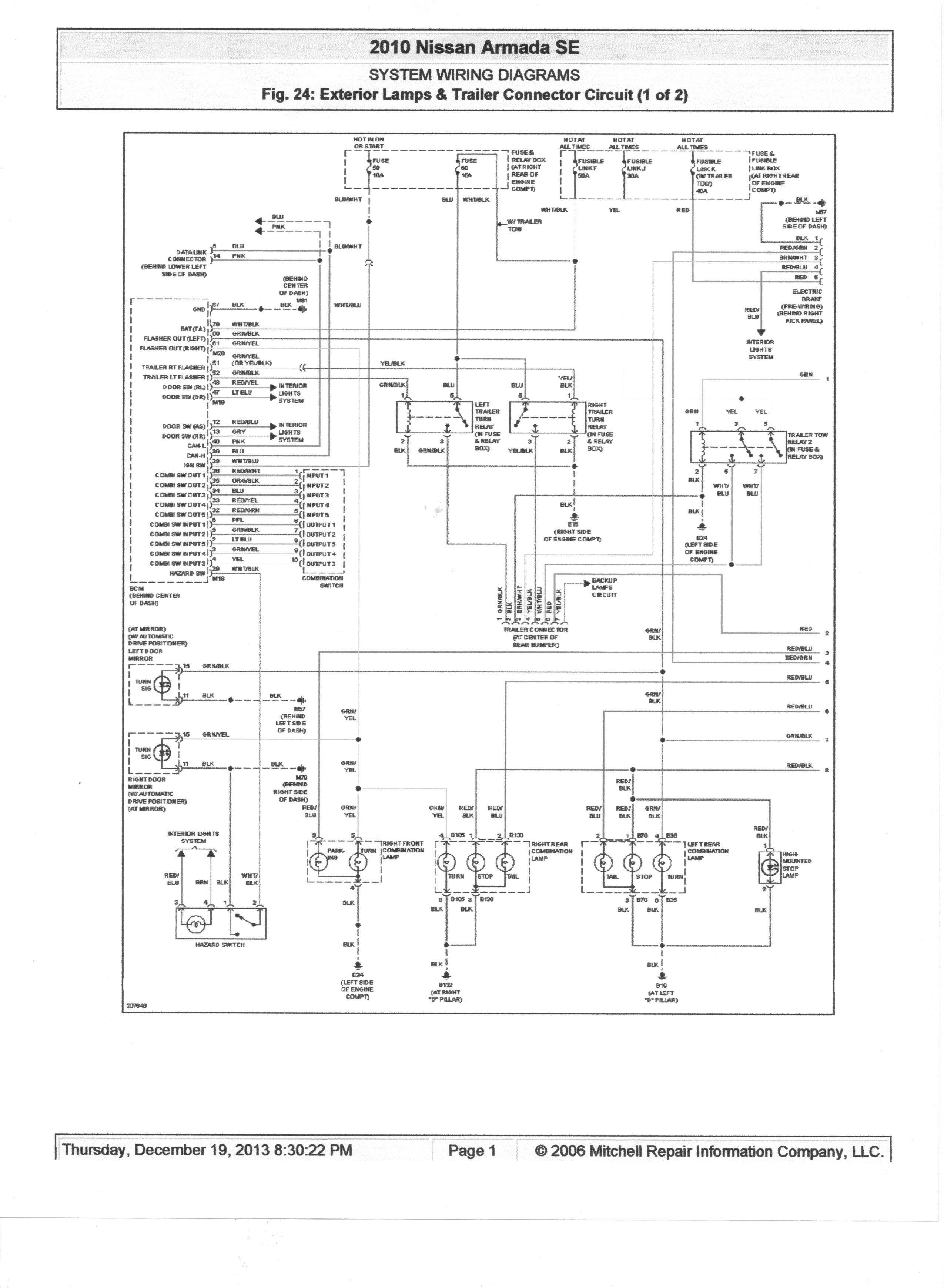 🏆 Diagram Database 🏆 - All Diagram database WebsiteDiagram Database