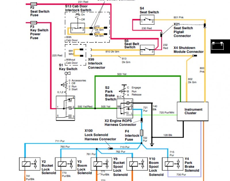 John Deere X595 Wiring Diagram from i0.wp.com