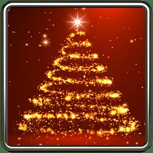 Iron Man 3d Live Wallpaper Premium Apk Download Revision 3d Christmas Live Wallpaper Apk Free Bitegem