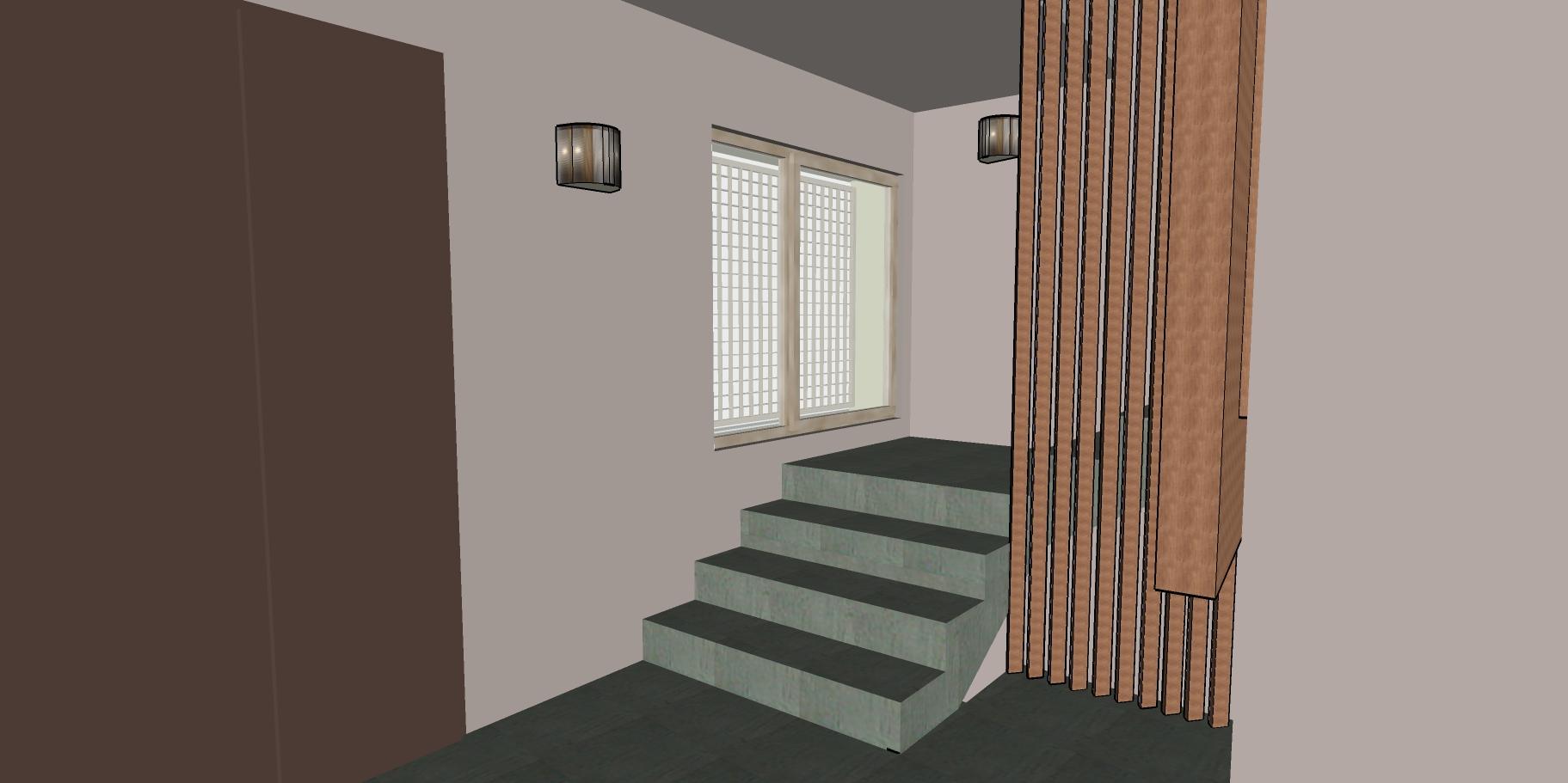 Decoration Intérieur Entrée Hall | Images Gratuites Intérieur Entrée ...