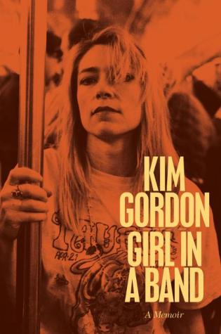 Sonic Youth's Kim Gordon describes rock and roll in the 1980's