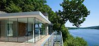 0088 Ferienhaus Haus am See: LHVH Architekten