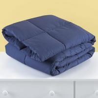 Cuddledown Down Comforters Down Pillows Featherbeds Linen ...