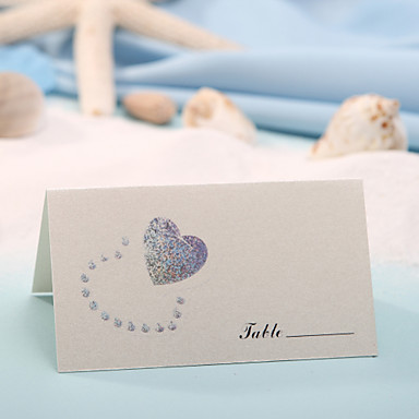 Tent Style, Place Cards  Holders, Search LightInTheBox