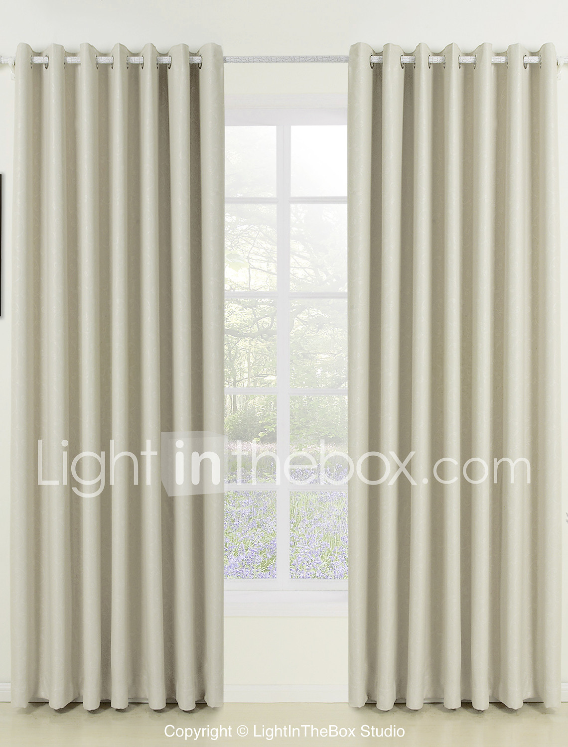 36 Inch Room Darkening Curtains Custom Made Room Darkening Curtains Drapes Two Panels 2 39w70