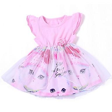Cheap Baby Girls\u0027 Dresses Online Baby Girls\u0027 Dresses for 2019