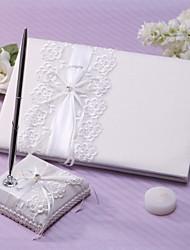 Cheap Wedding Ceremony Online