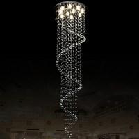 Pendant Light Downlight - LED, 110-120V / 220-240V, Warm ...
