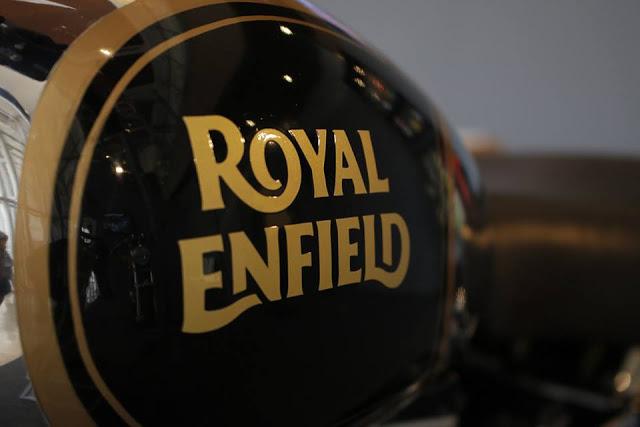 royal-enfield-3