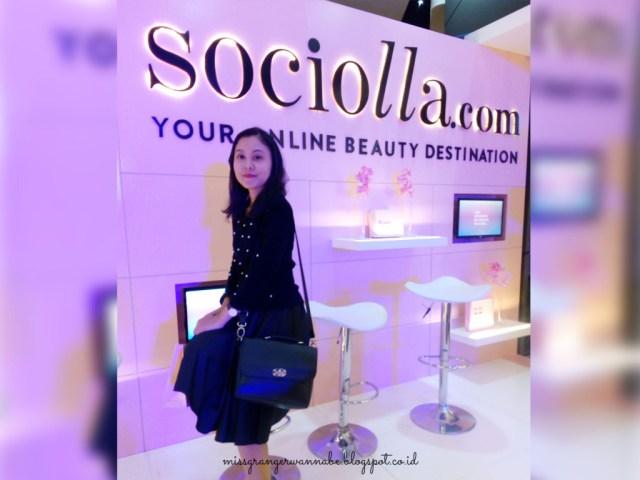 sociolla-pop-up-store