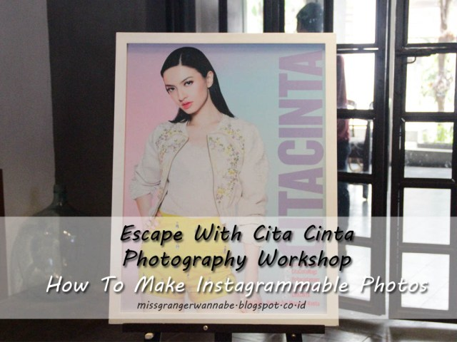 ccescape-how-to-make-instagrammable-photos