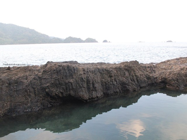 laguna-gayau