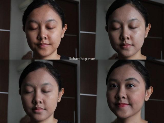 sulamit-cosmetics-loose-powder-bb-cream-review