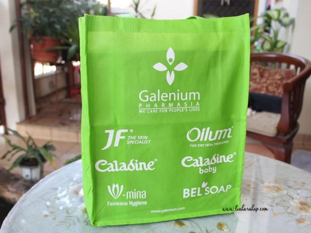 galenium-pharmasia