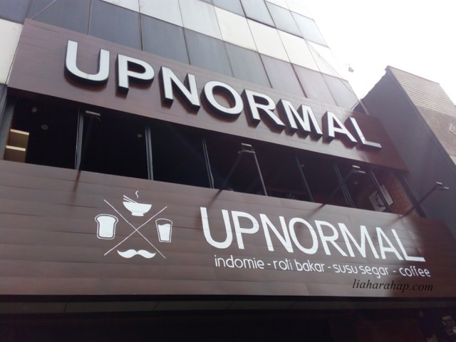 warunk-upnormal-cempaka-putih