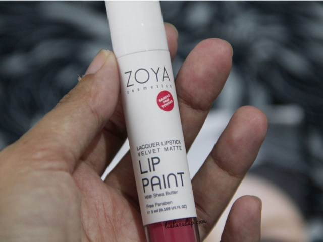 zoya-cosmetics-packaging