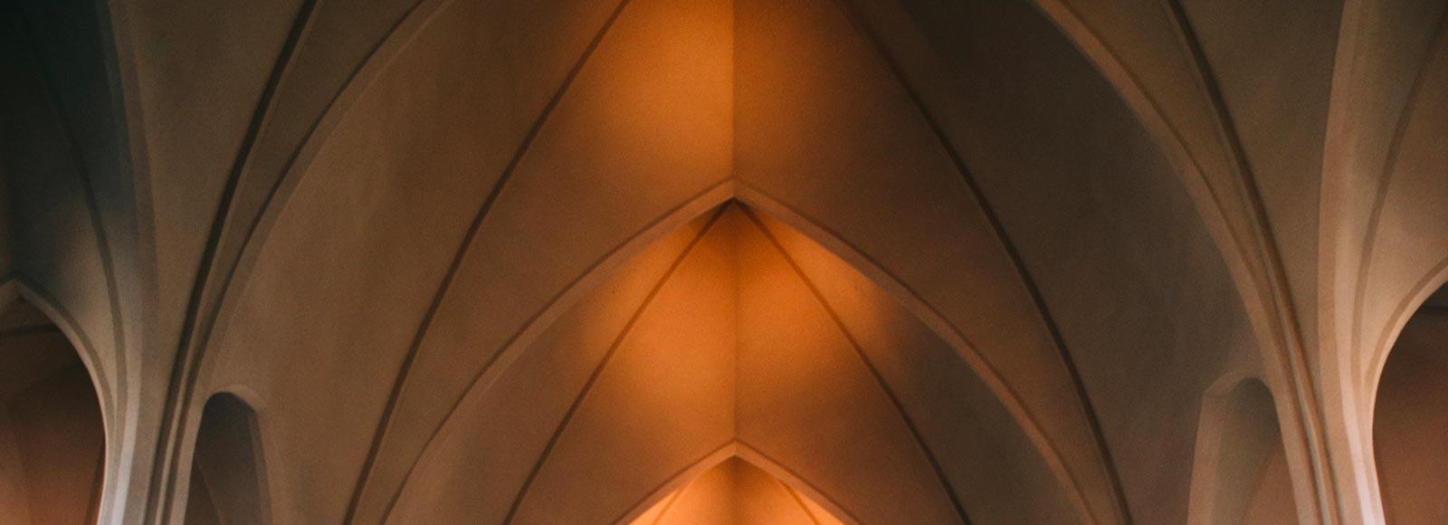 prayerplace