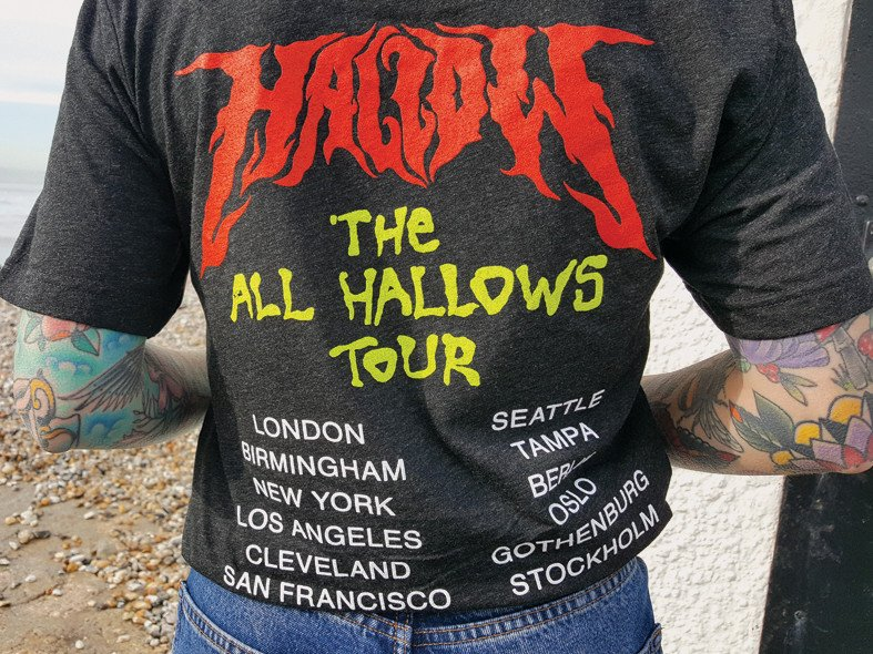 Hallow_Tour_Shirt_Shopify_04_1024x1024
