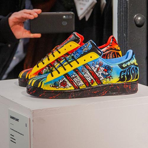 thumb adidas2