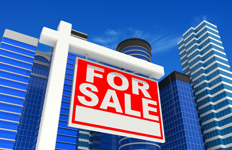 free business for sale listings