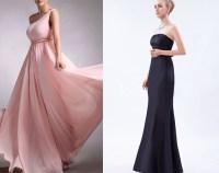 lianggeyuan123   Prom dress;fashion;beauty
