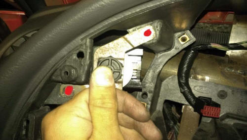 How to Install a Mechanical Boost/Vac Gauge on your 1979-2014
