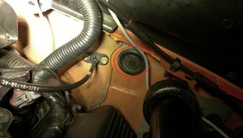 How to Install a Wideband Air/Fuel Ratio Gauge on your 1979-2014