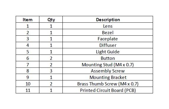 Oil Pressure Gauge Wiring Diagram Index listing of wiring diagrams