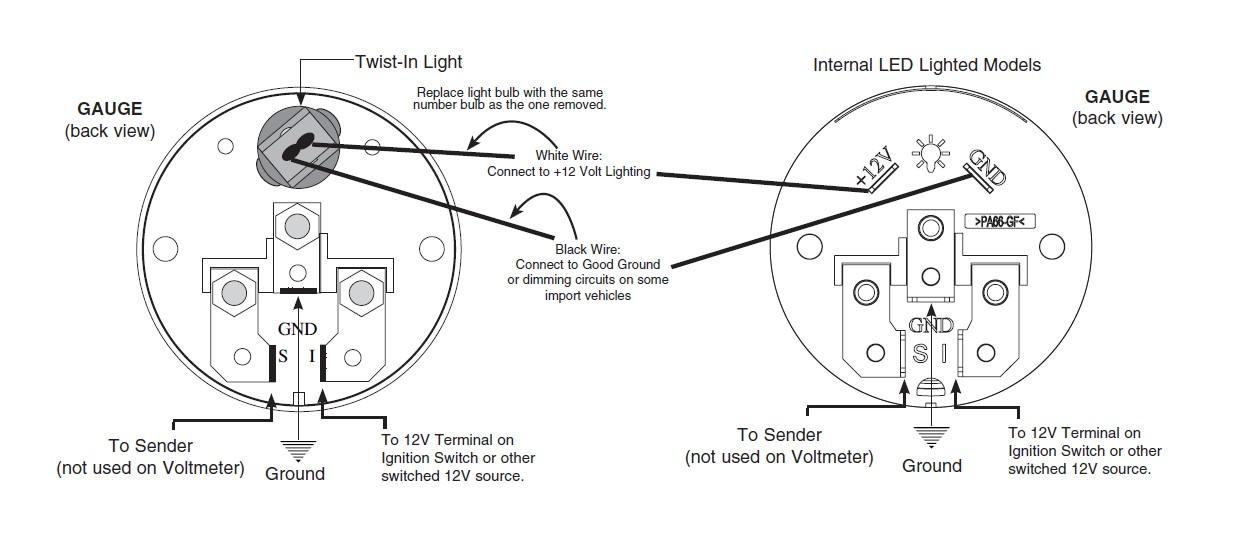 engine wiring diagram on 1972 chevelle wiring diagram temp gauge
