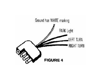 under tailgate led light bar wiring diagram