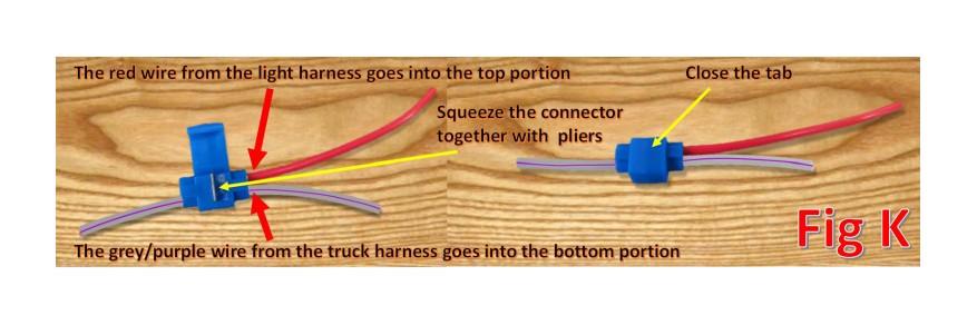 How to Install Addictive Desert Designs HoneyBadger Side Step Bars