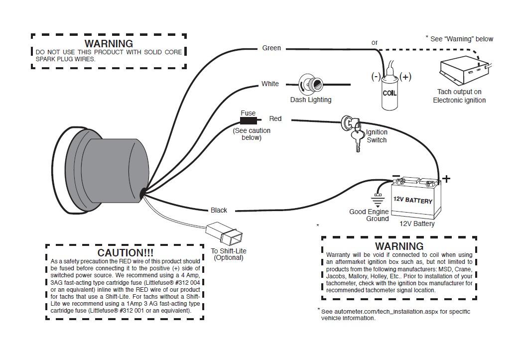ducati tachometer ducati ignition wiring diagram for rotax 447 503