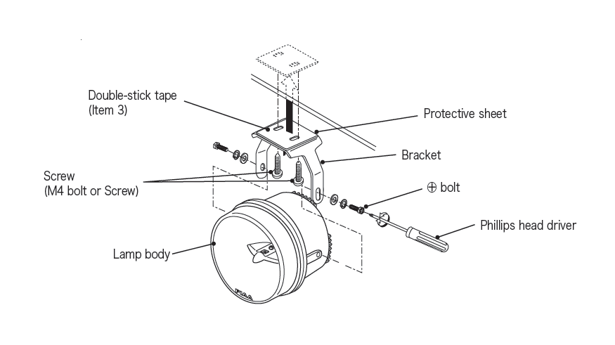piaa driving light switch wiring diagram