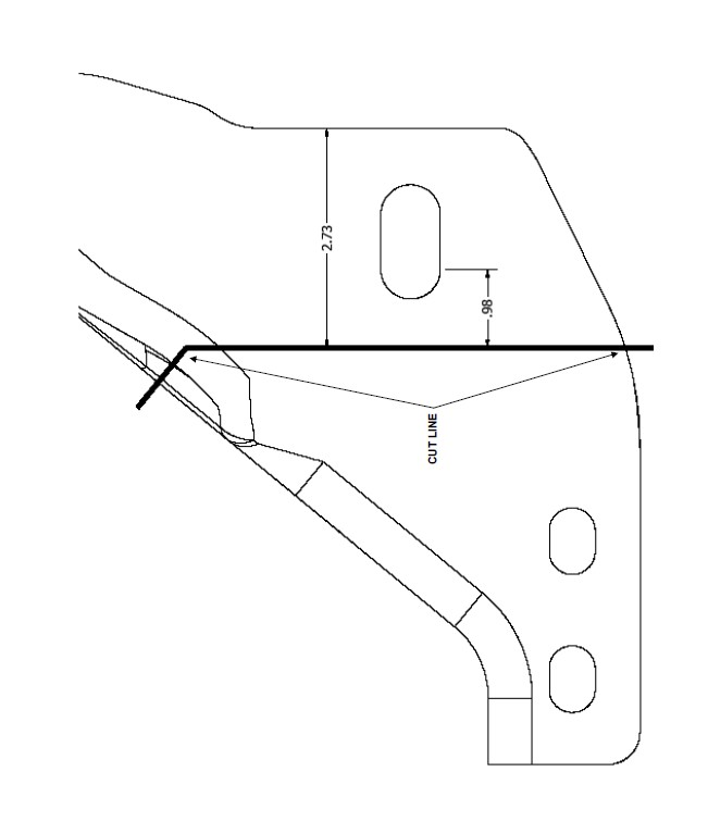 1988 Corvette Radio Wiring Diagram - wiring diagrams image free