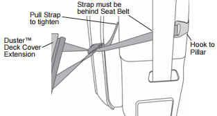 07 jeep wrangler seat belt wiring diagram