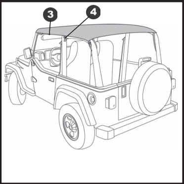 74 Cj5 Jeep Wire Diagram - Wiring Diagram Database