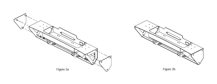 modular fuse box automotive