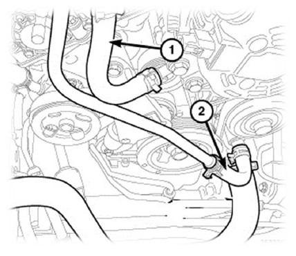 How to Install Sprintex 36L CUR Intercooled Supercharger System
